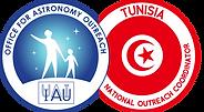 NOC_logo_Tunisia.png