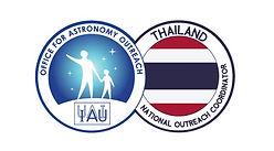 NOC_logo_Thailand.jpg