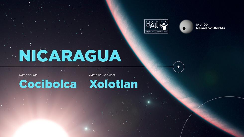 Nicaragua_banner_76.png