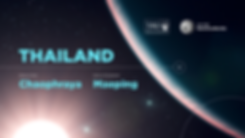 Thailand_banner_104.png