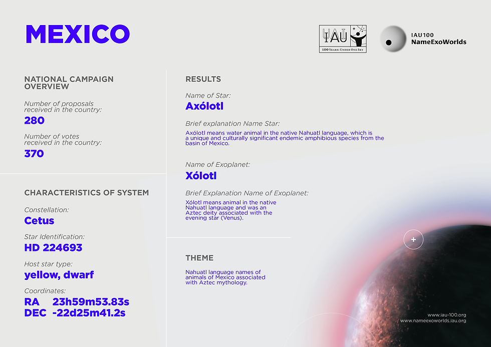 Mexico_Infographic_67.png