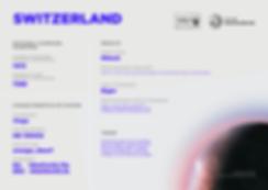 Switzerland_Infographic_100.png