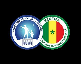 NOC_logo_Senegal.png