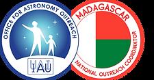 NOC_logo_Madagascar.png