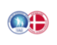 NOC_logo_Denmark.png
