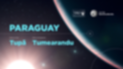 Paraguay_banner_82.png