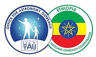 NOC_logo_Ethiopia.jpg