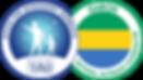 NOC_logo_Gabon.png