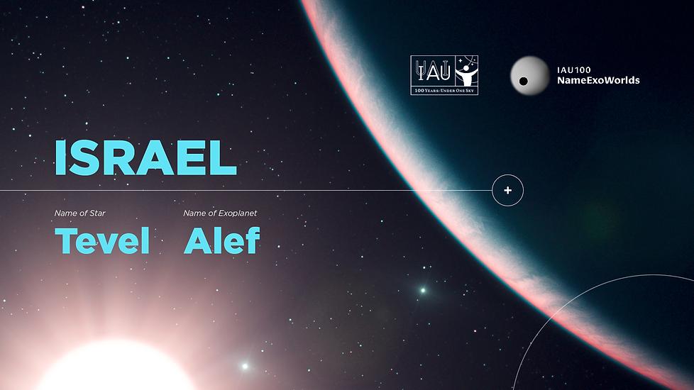 Israel_banner_52.png