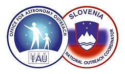NOC_logo_Slovenia.jpg