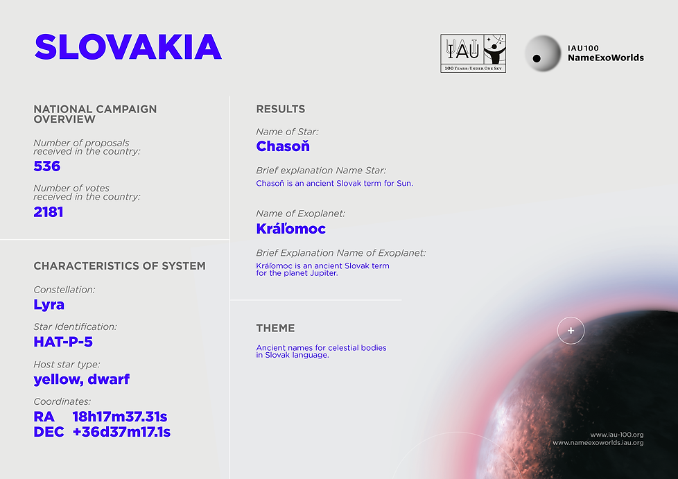 Slovakia_Infographic_93.png