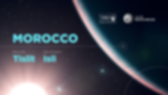 Morocco_banner_70.png
