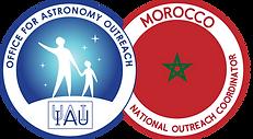NOC_logo_Morocco.png