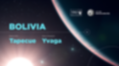 Bolivia_banner_12.png