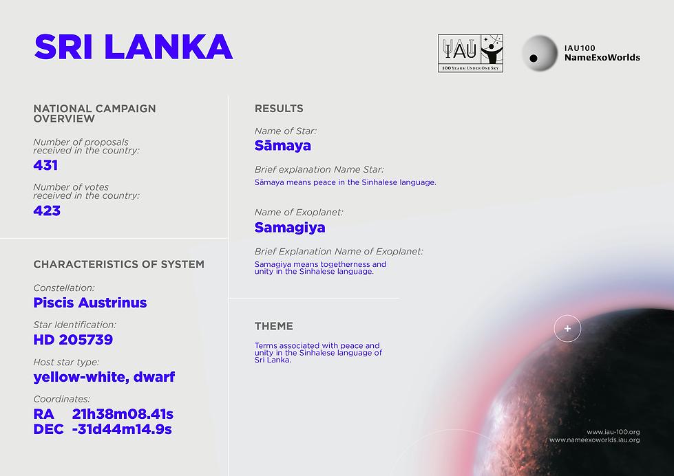 SriLanka_Infographic_98.png
