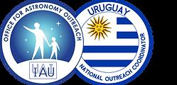 NOC_logo_Uruguay.png