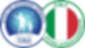 NOC_logo_Italy.png