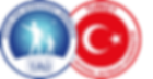 NOC_logo_Turkey.png