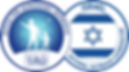NOC_logo_Israel.png