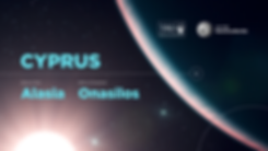 Cyprus_banner_27.png