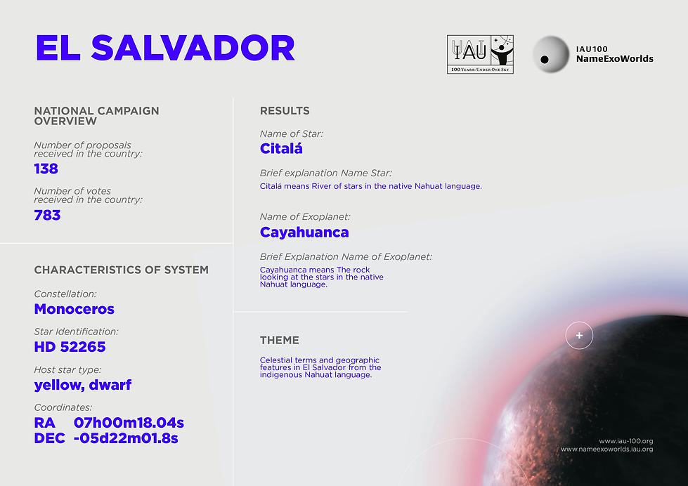 ElSalvador_Infographic_31.png