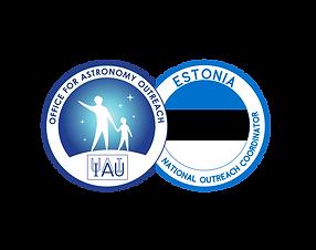 NOC_logo_Estonia.png