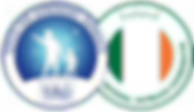 NOC_logo_Ireland.png