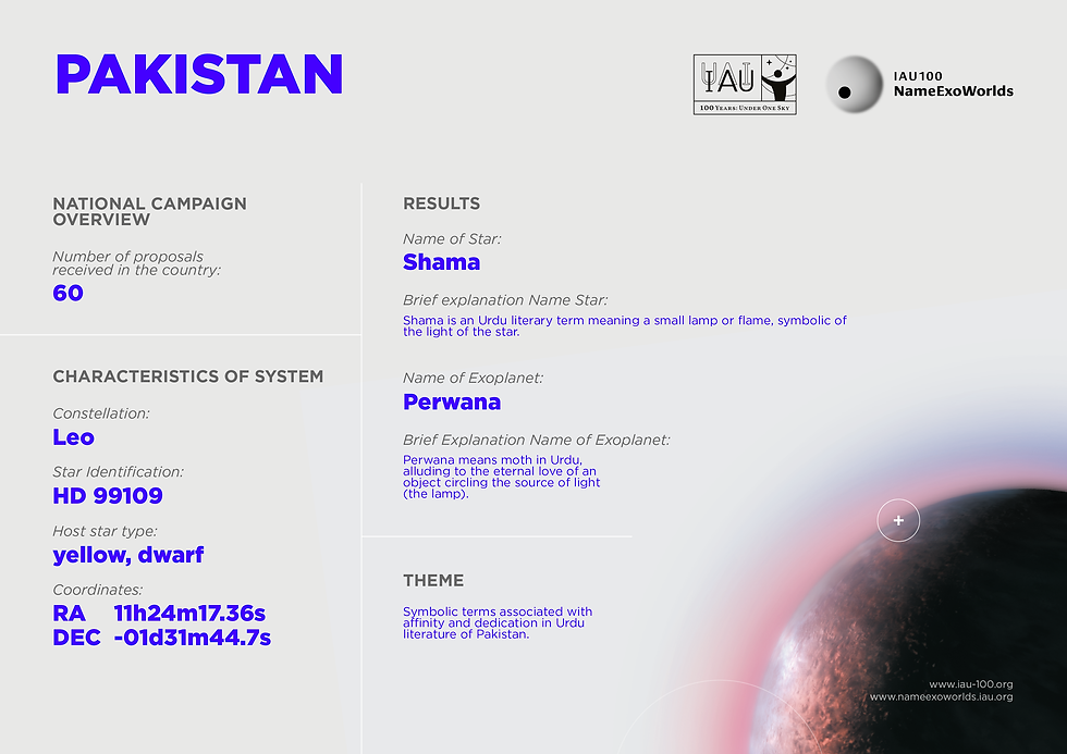 Pakistan_Infographic_78.png