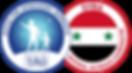 NOC_logo_Syria.png