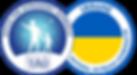 NOC_logo_Ukraine.png