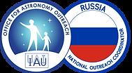 NOC_logo_Russia.png