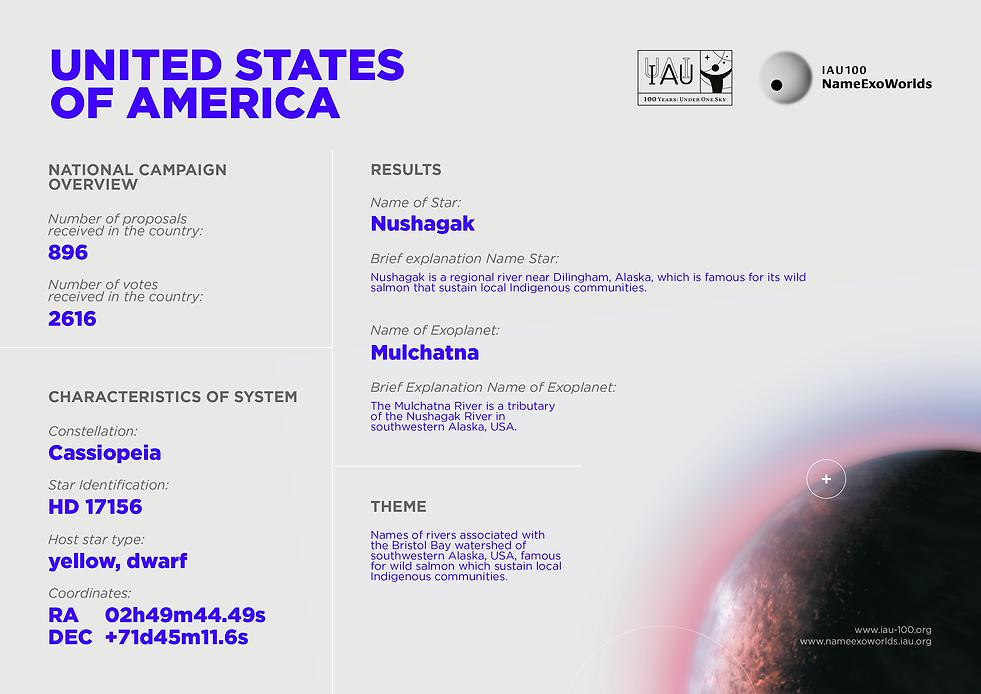 UnitedStates_Infographic_111.png