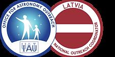 NOC_logo_Latvia.png
