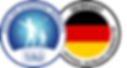 NOC_logo_Germany.png