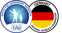 NOC_logo_Germany.png