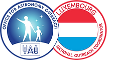NOC_logo_Luxembourg.png