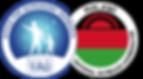 NOC_logo_Malawi.png