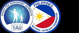 NOC_logo_Philippines.png