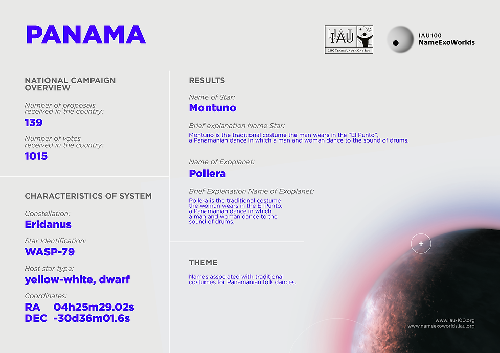 Panama_Infographic_80.png