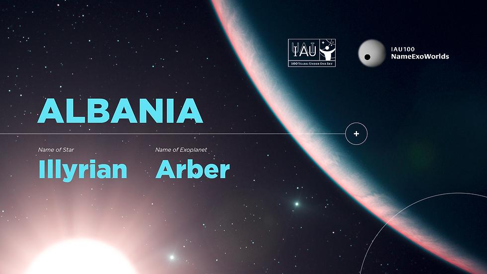 Albania_banner_.png