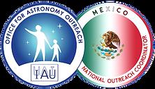 NOC_logo_Mexico.png