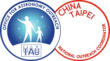 NOC_logo_ChinaTaipei.png