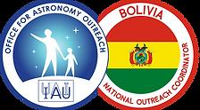 NOC_logo_Bolivia.png