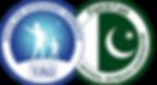 NOC_logo_Pakistan.png