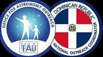 NOC_logo_DominicanRepublic.png