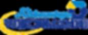 Logo der Kleinmontage Wiechmann
