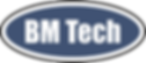 BM_Logo_Site_Color2.png