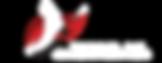 TBFSC - New Logo - PDF-1.png