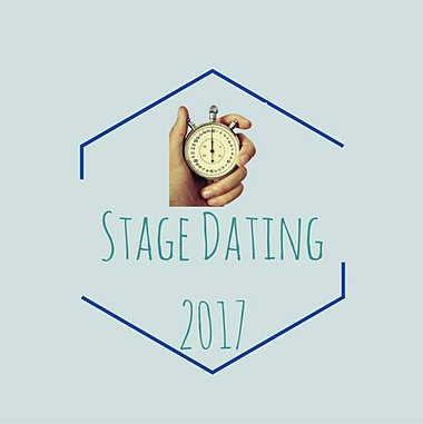 Pre dating stage
