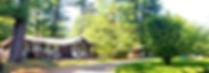 Spruce Banner.jpg
